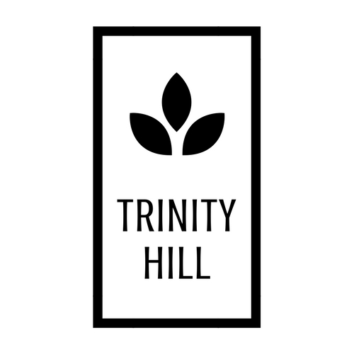 Trinity Hill Church - Trinity Hill Church seeks to bring the good news of Jesus Christ to those who don't know him. The church is now financially stable but would appreciate prayers that God leads people to faith in Christ through their ministry.