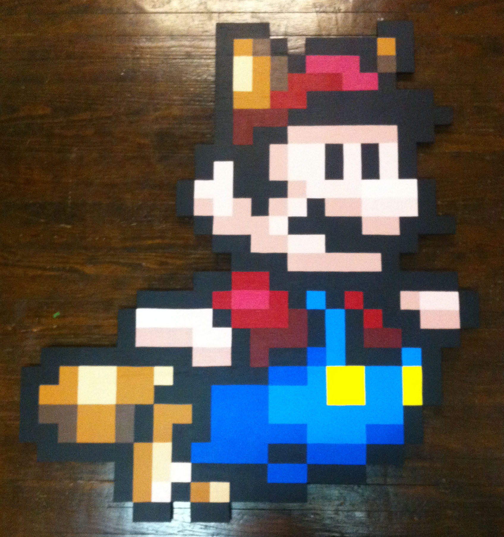 MarioV2.jpg