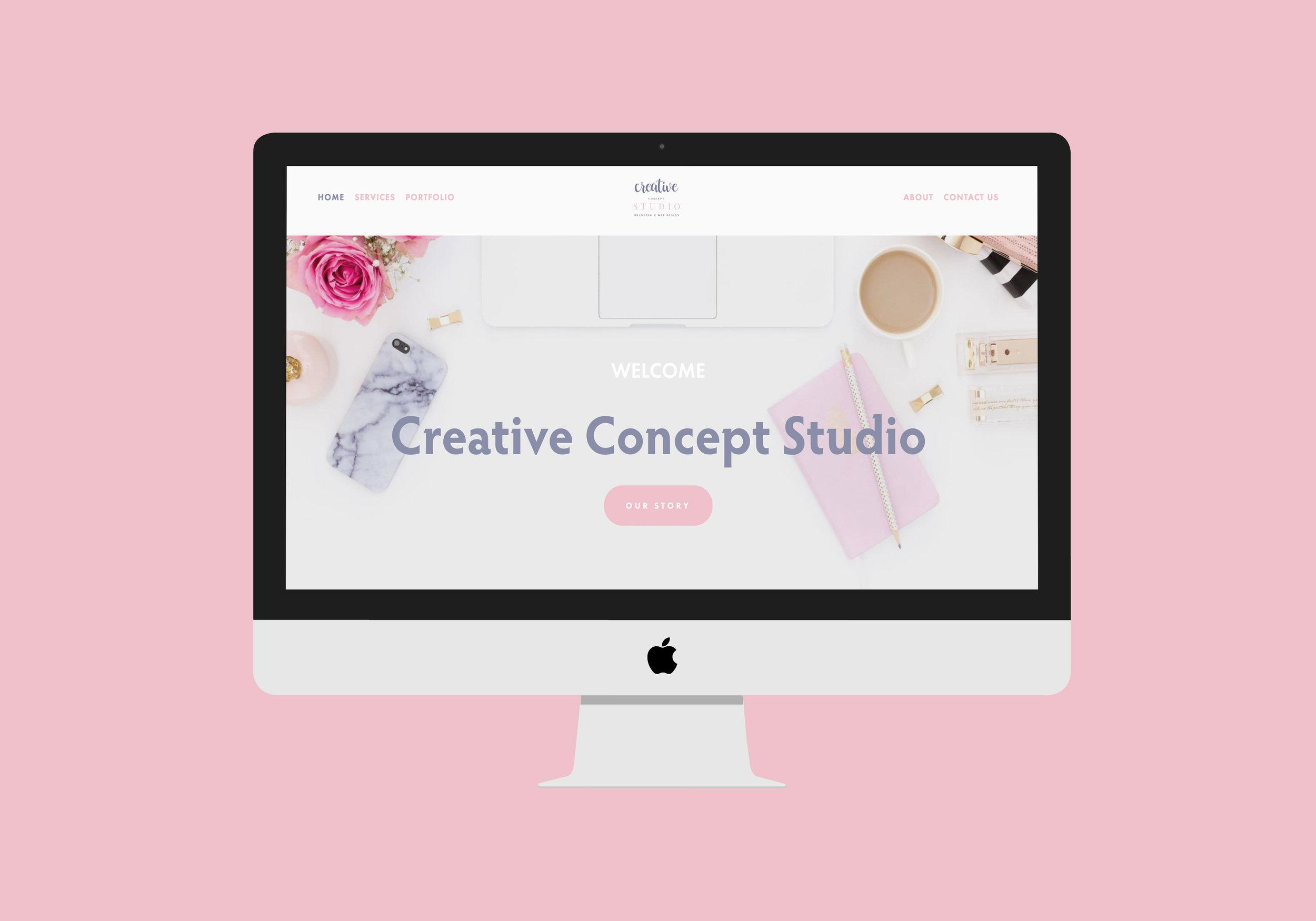 creative-concept-studio-homepage.jpg