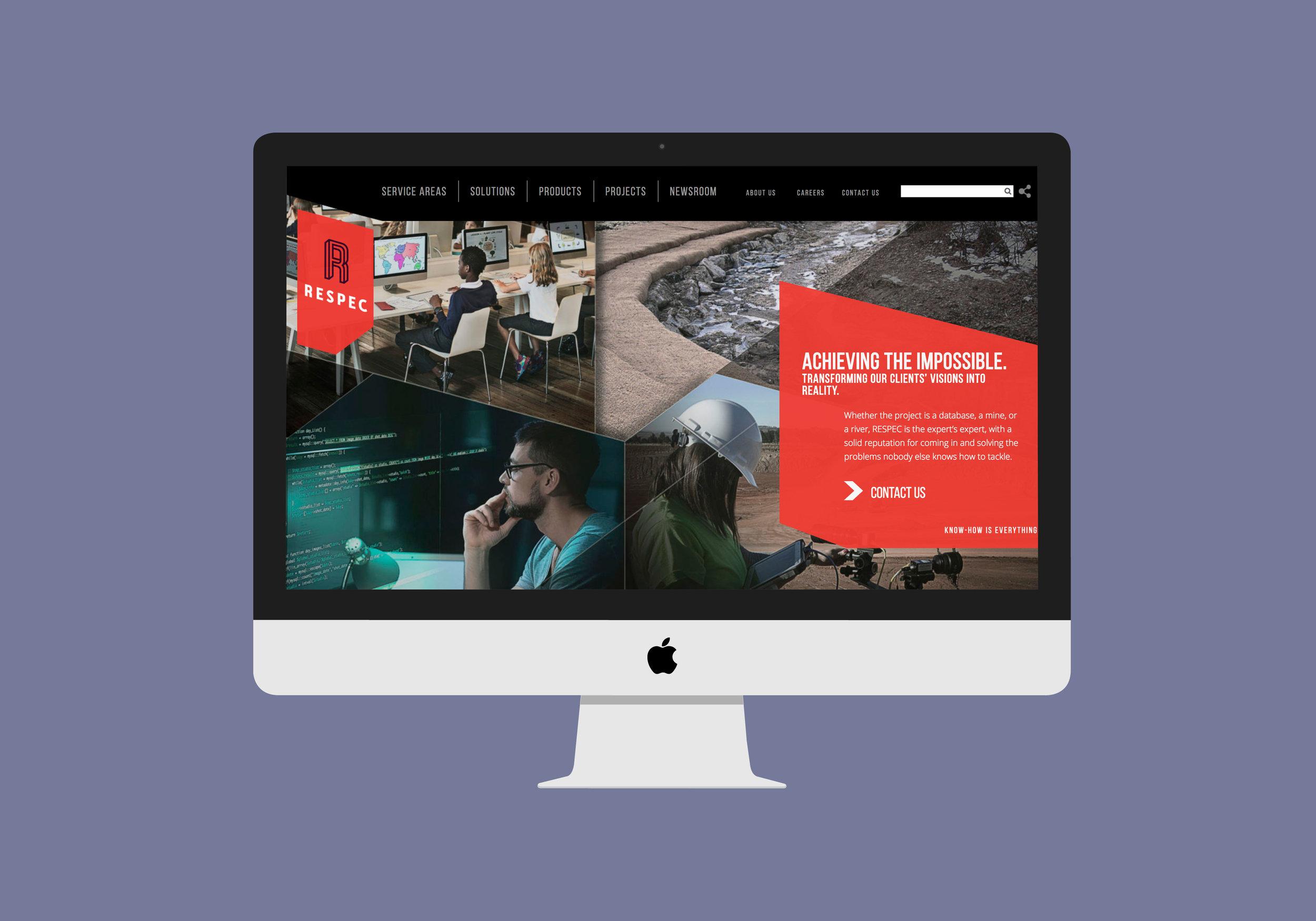 respec-homepage.jpg