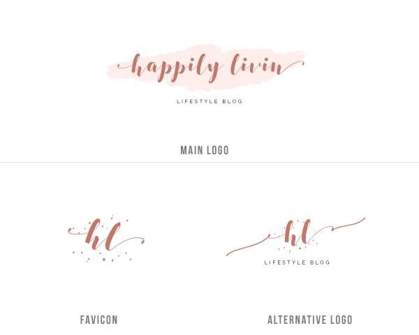 blog-logos.jpg