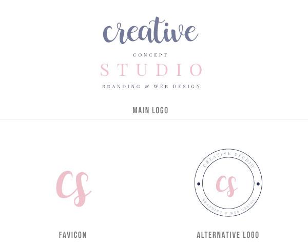 CSS-logos.jpg