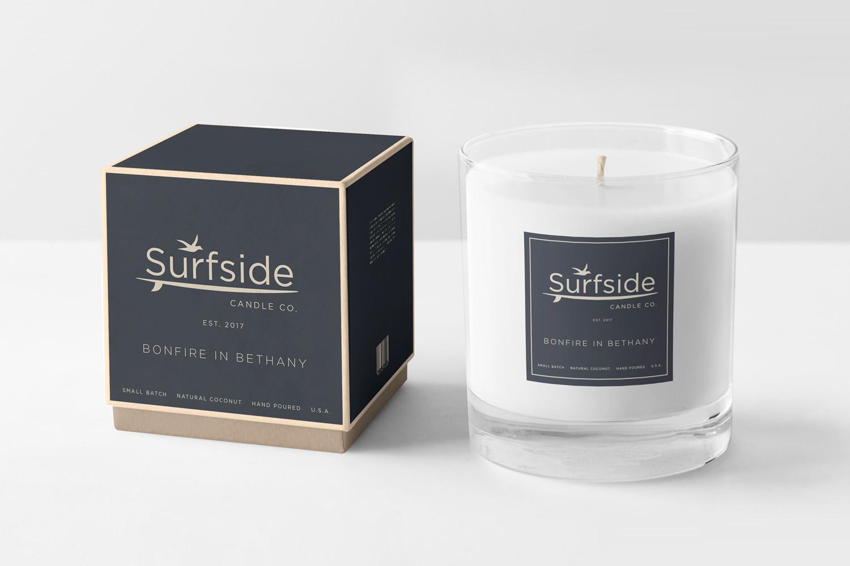 surfside-candle-co.jpg