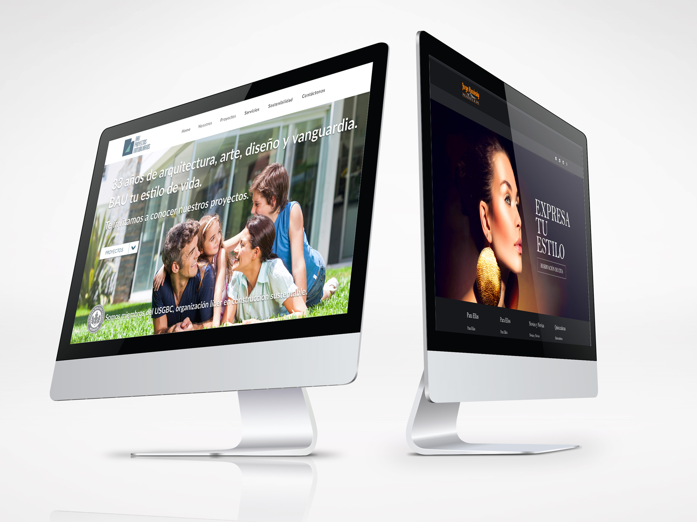 websites-wasilow.jpg