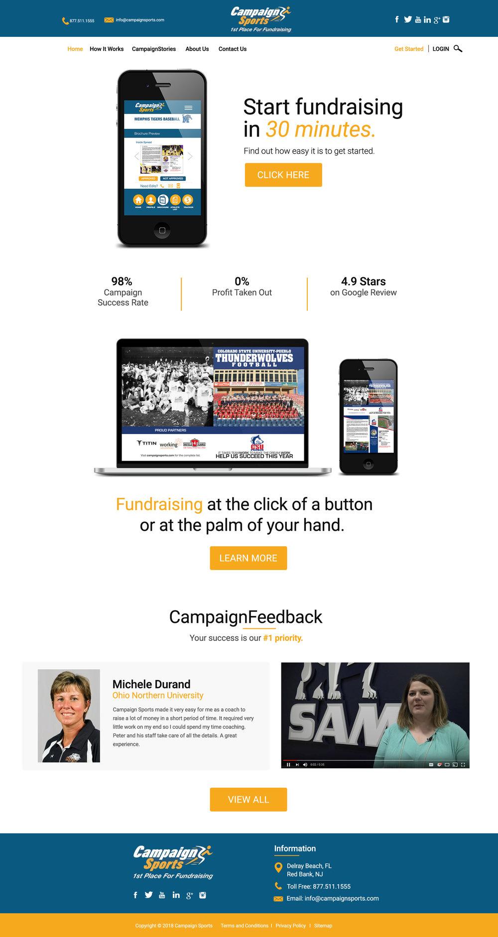 Campaignsports.jpg
