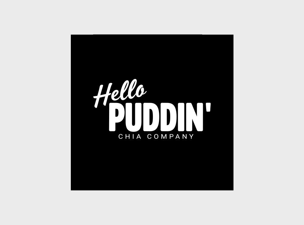 hello-puddin.jpg