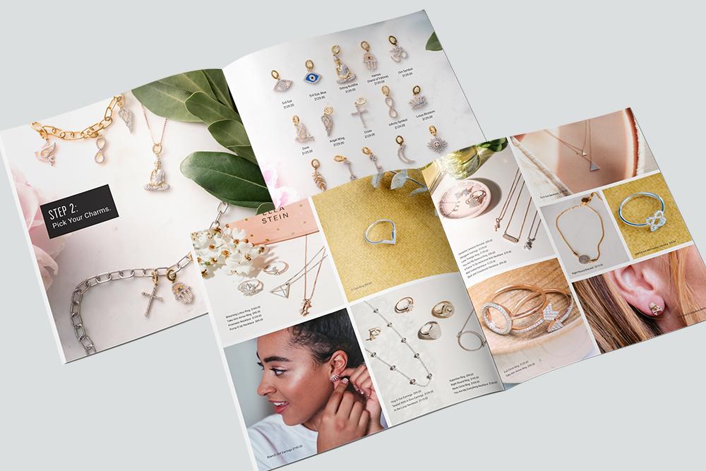 es-layout-magazine.png