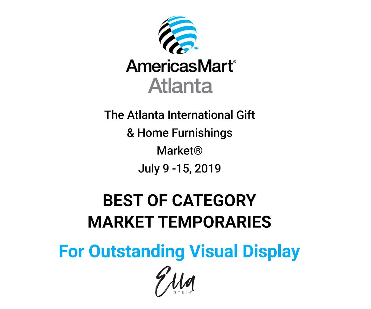 AM-award-B.jpg