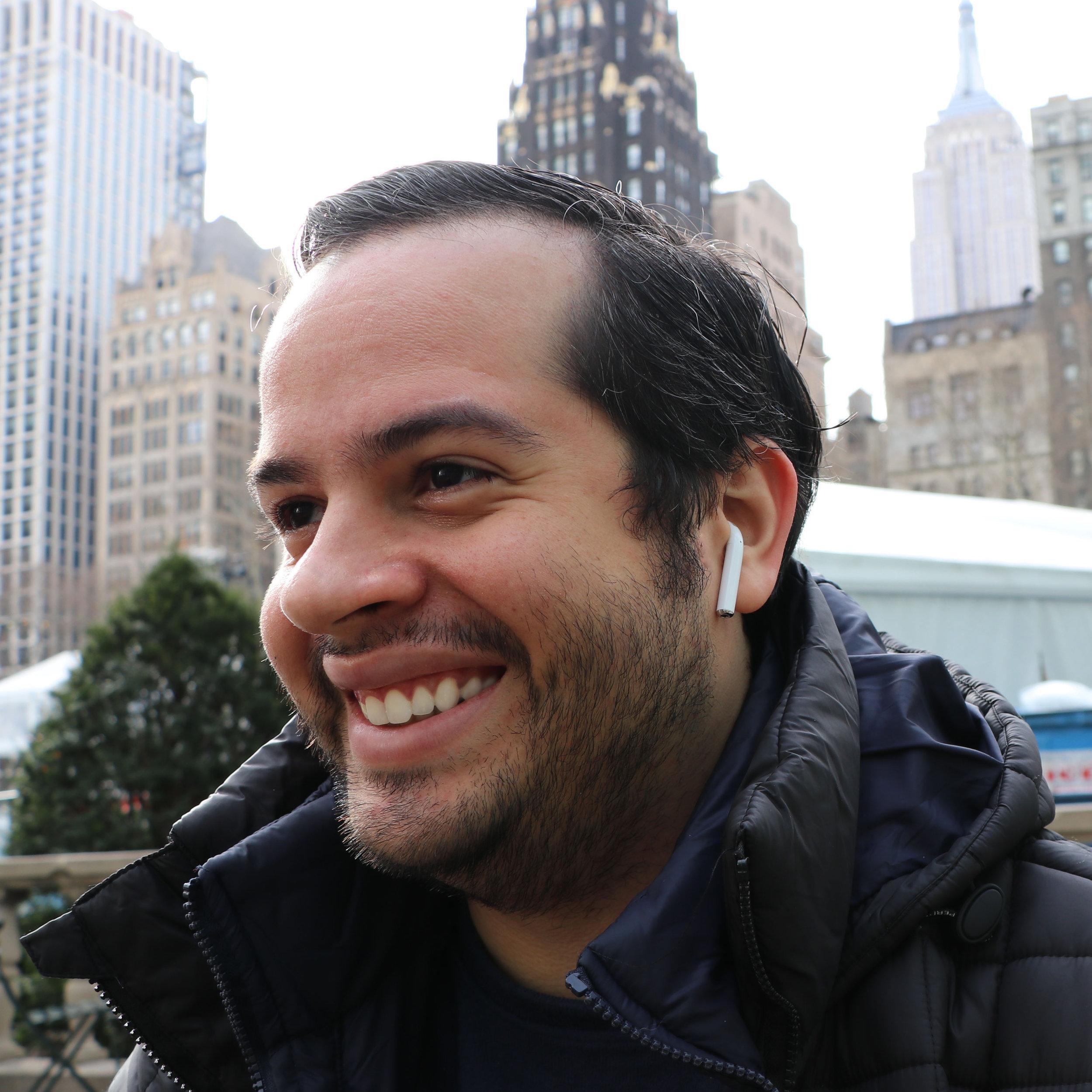 Rui_Delgado_Profile_Picture.JPG
