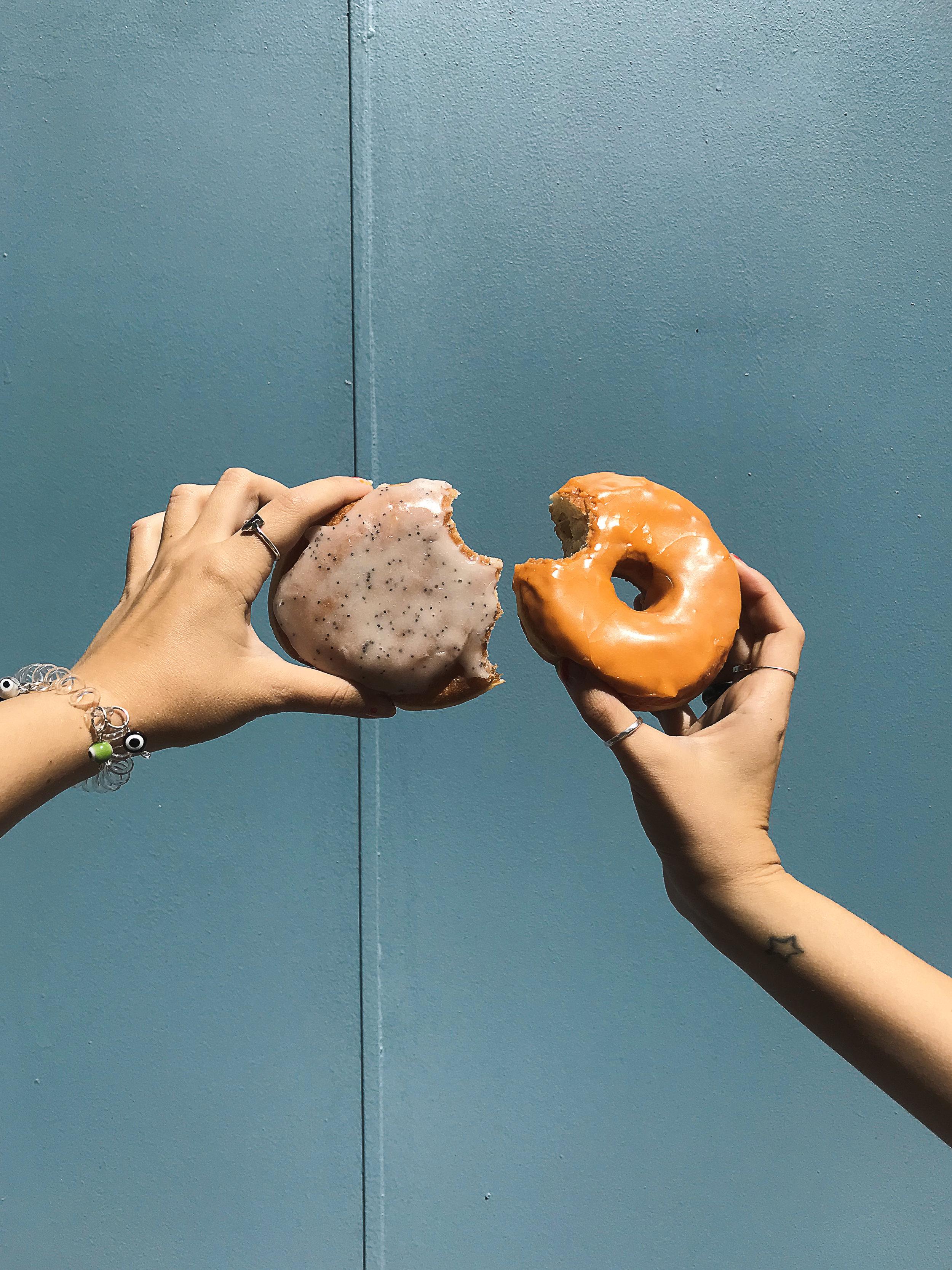 Dottie's-Donuts-Vegan.jpg