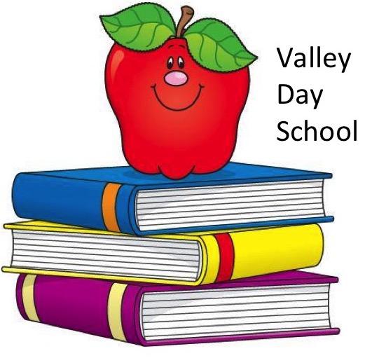 valley day.jpg