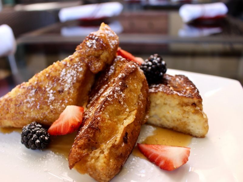 french toast .jpg