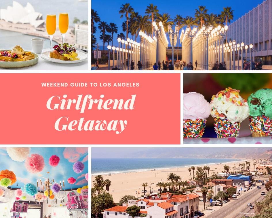 Girlfriend Getaway.png
