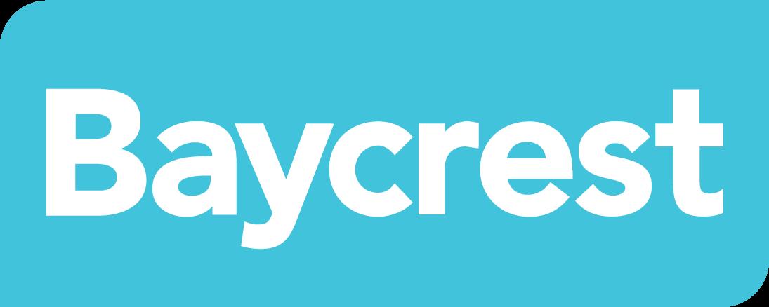 logo_baycrest.png