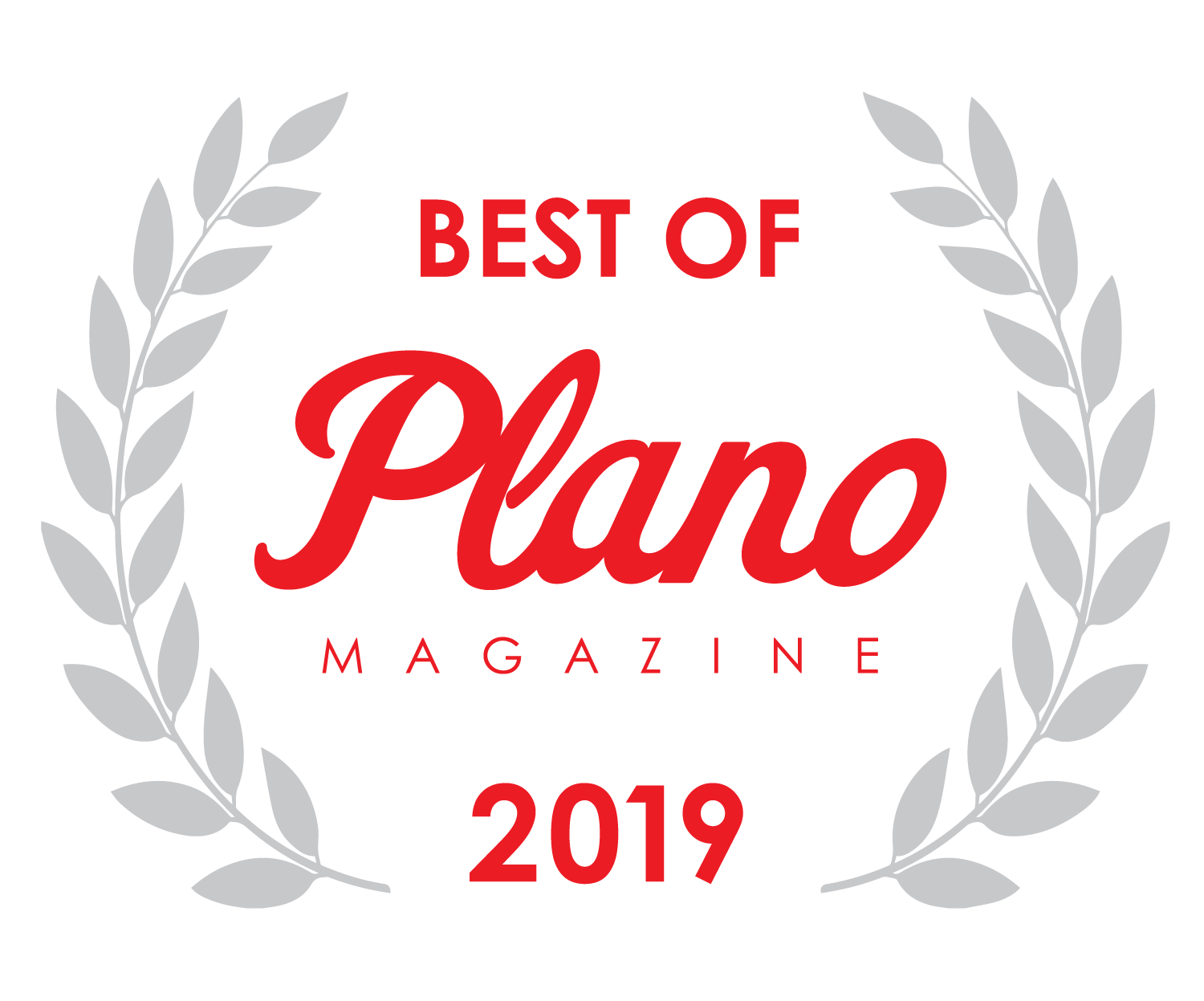 Best-of-Plano---2019-Logo.png