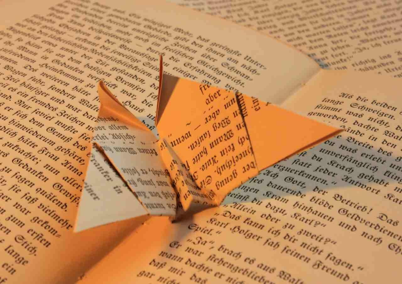 book-58444.jpg