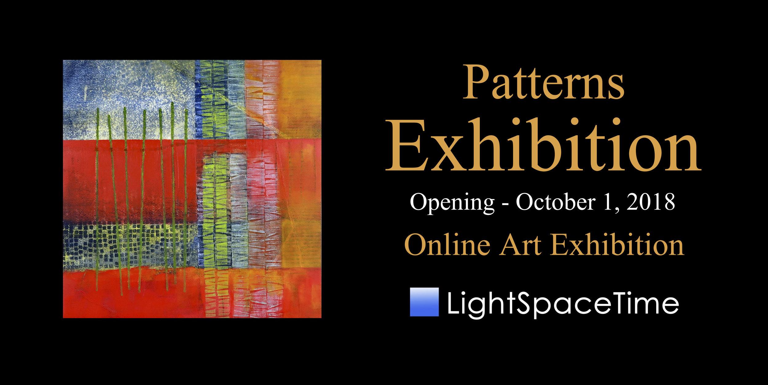 PATTERNS 2018  ART EXHIBITION -  EVENT POSTCARD.jpg