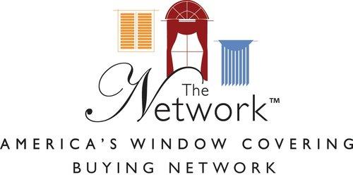 TheNetwork-AmericasWindowCov_BuyingNetwork.jpg