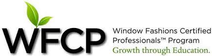 WFCP+Logo.jpg