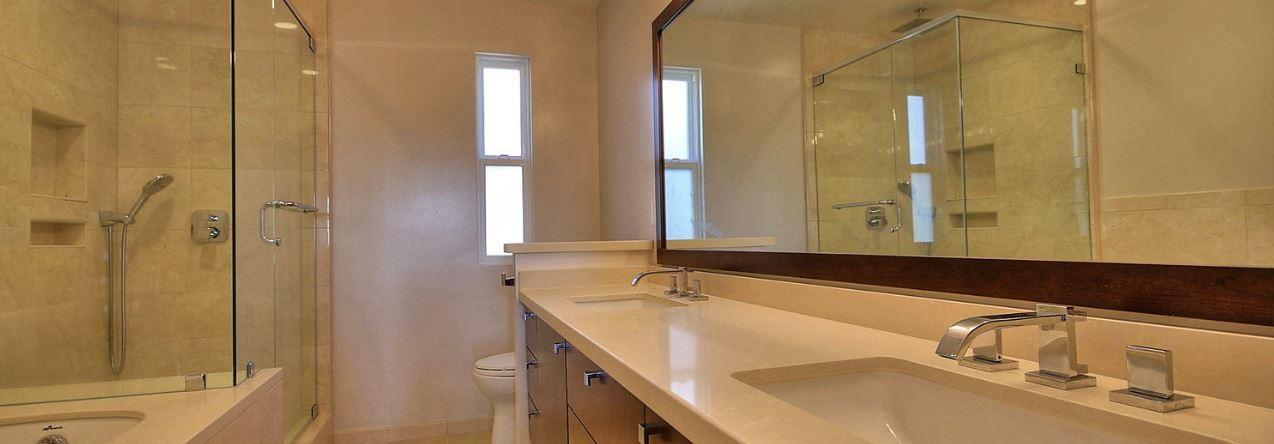 Los Gatos Bathroom.jpg