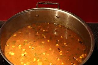 Drew_Tvrdik_Tortilla_soup_4.JPG