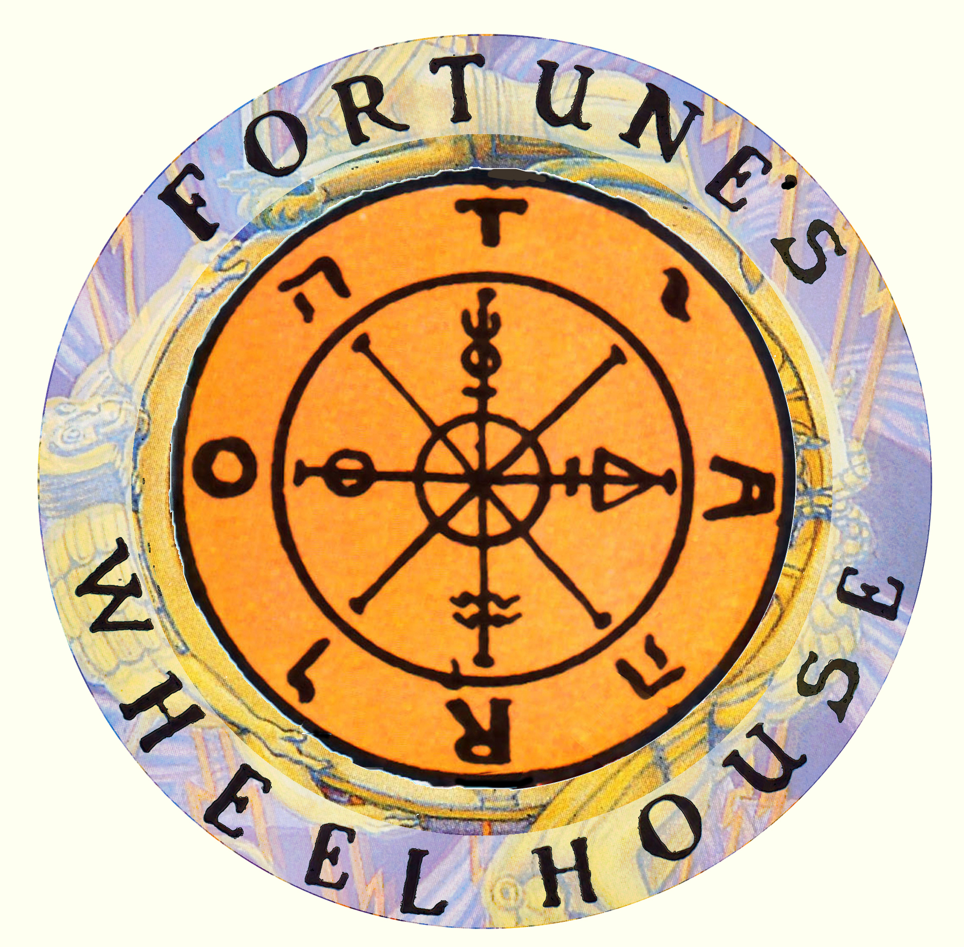 Fortunes wheelhouse round icon on ivory2.jpg