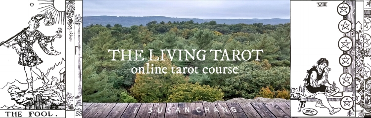 The Living Tarot short banner photo.jpg