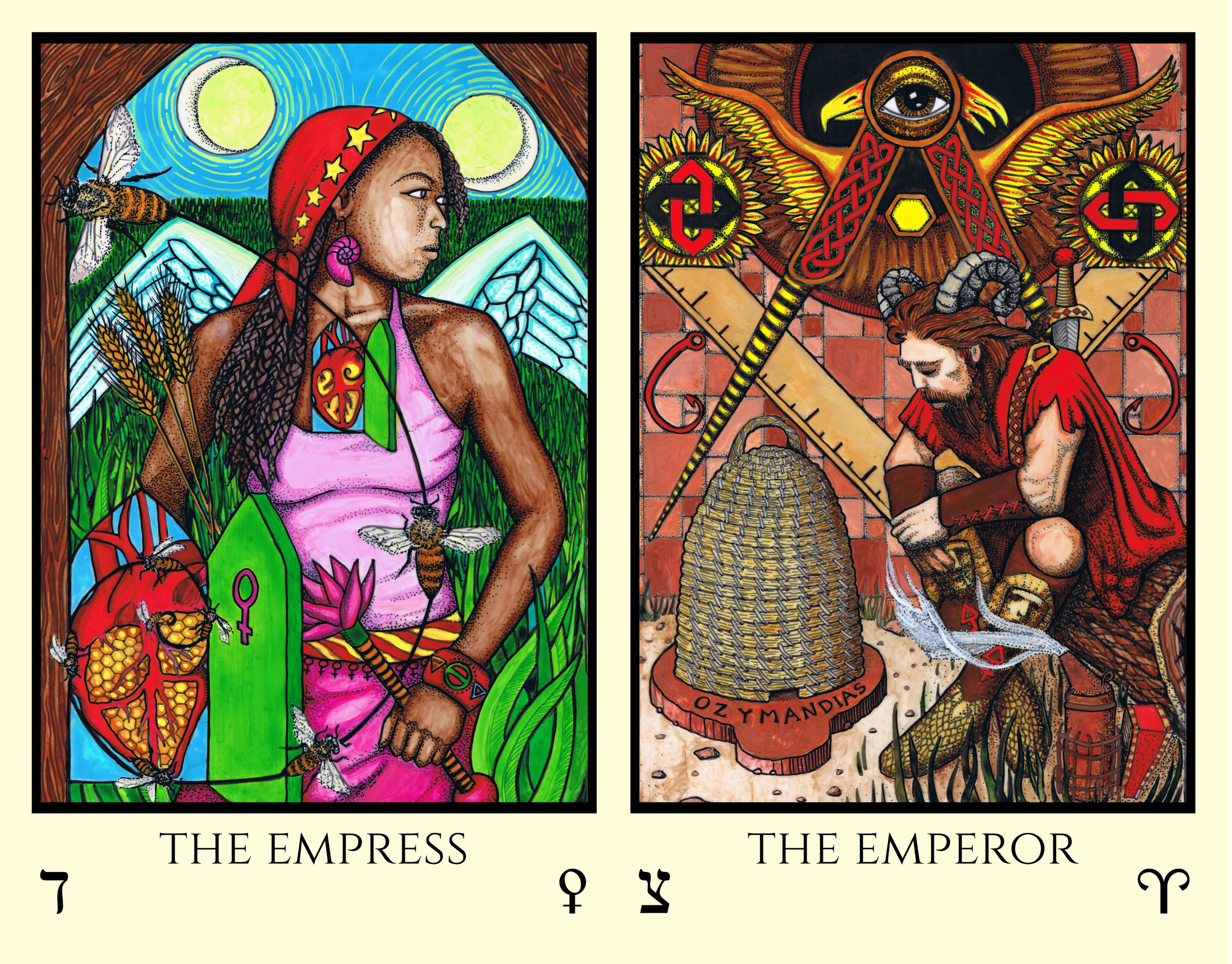Empress & Emperor color.jpg