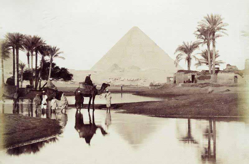 2C NileFloodingPyramid.jpg