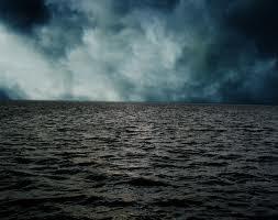 3C darkwater.jpeg
