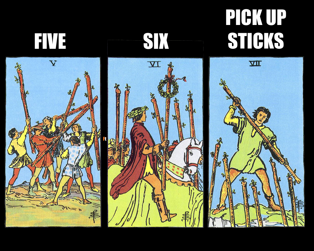7W pick up sticks.jpg