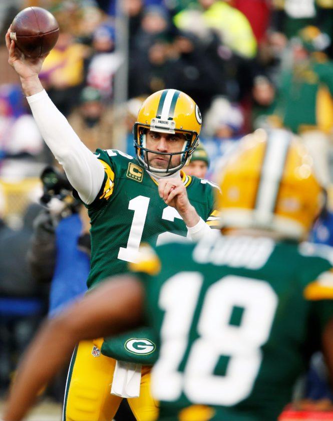 7W Packers-665x840.jpg