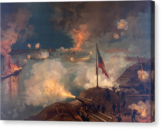 7W the-battle-of-port-hudson-1863-american-school-canvas-print.jpg