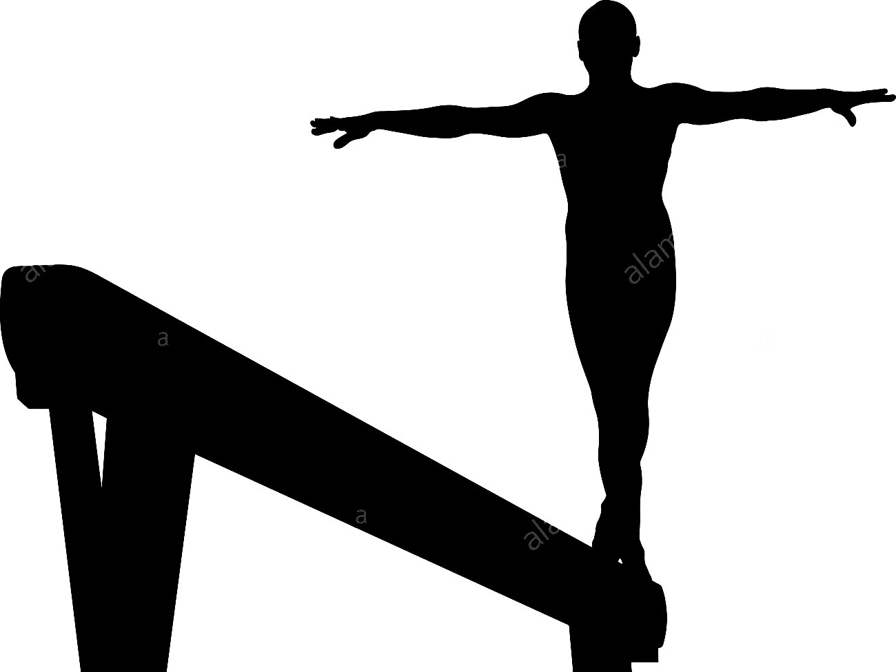 4S balance-beam-girl-gymnast-in-artistic-gymnastics-vector-illustration-KJ6KW0 copy.jpg