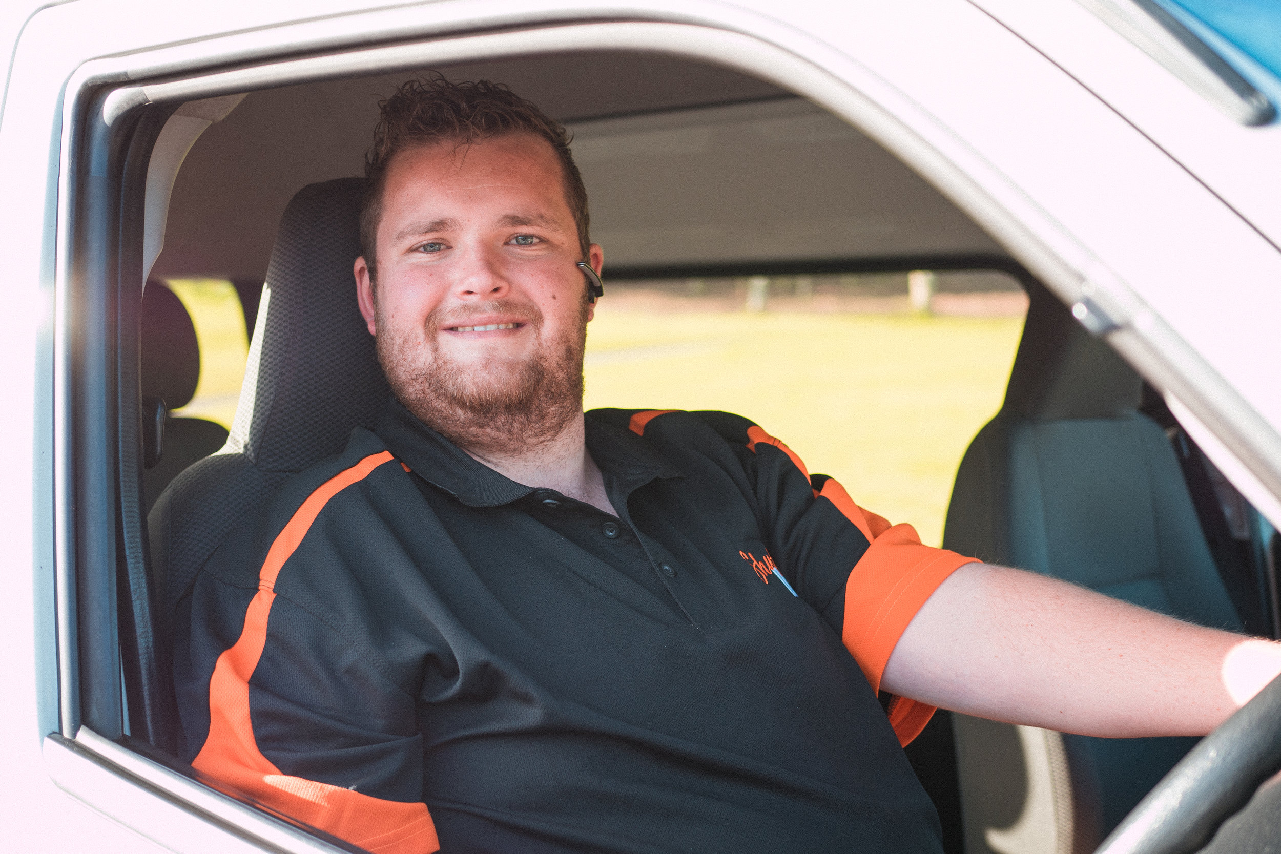 ShuttleMax-Max-Drivers-Seat.jpg