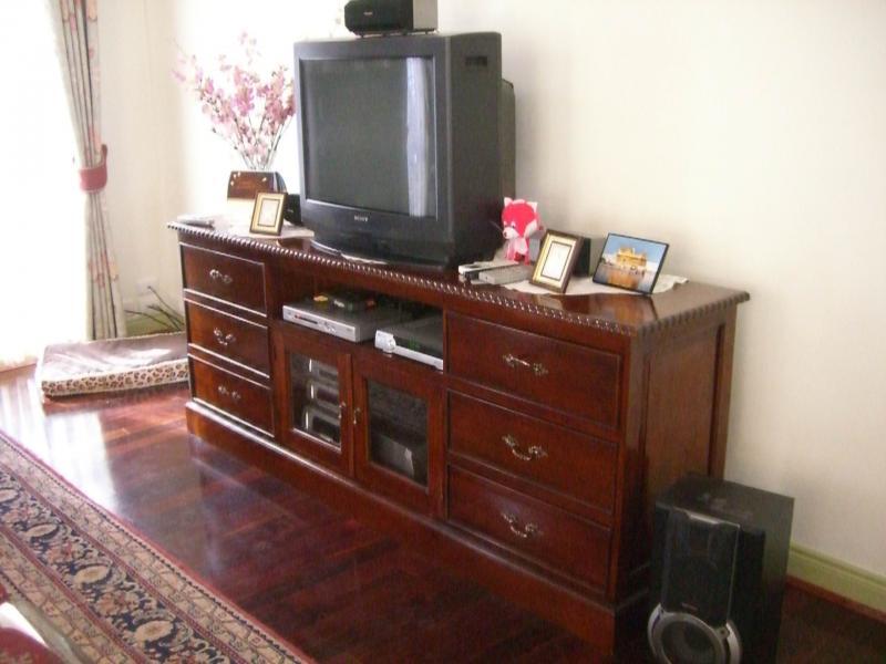 TV019