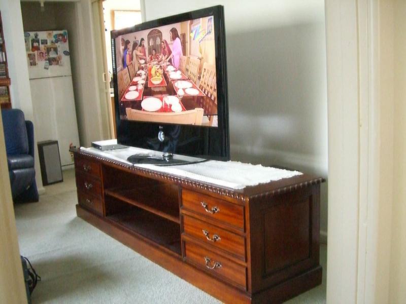 TV6D-TV001