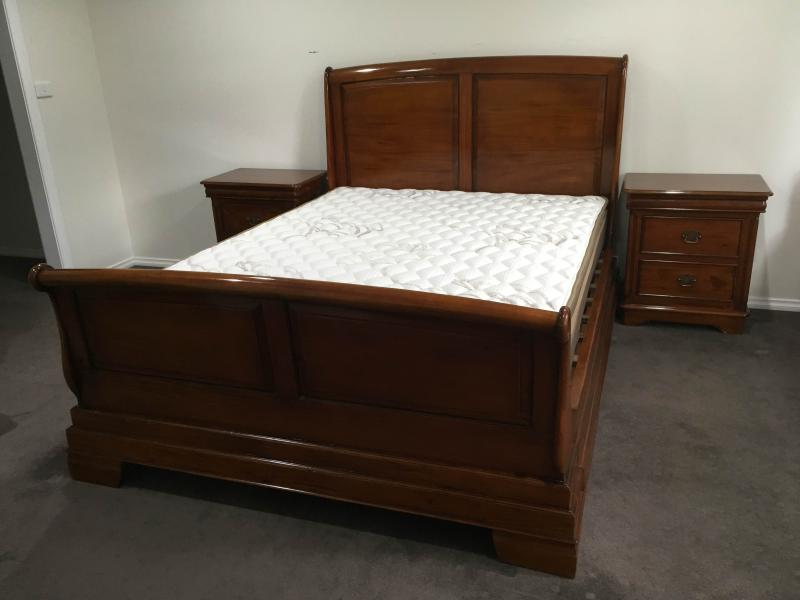 BR-BED045