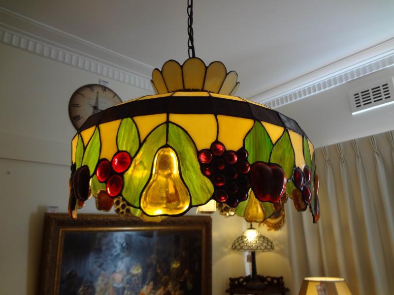LAMP-CL005