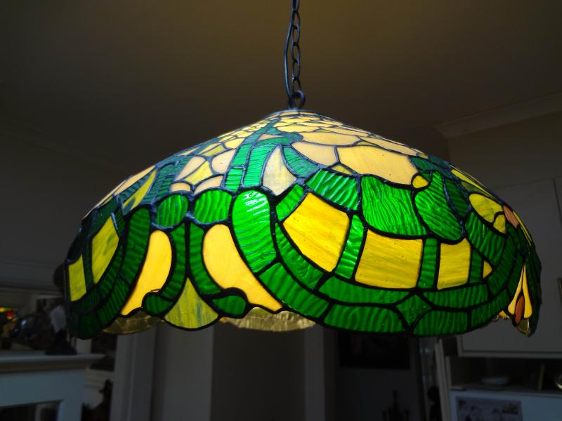 LAMP-CL006