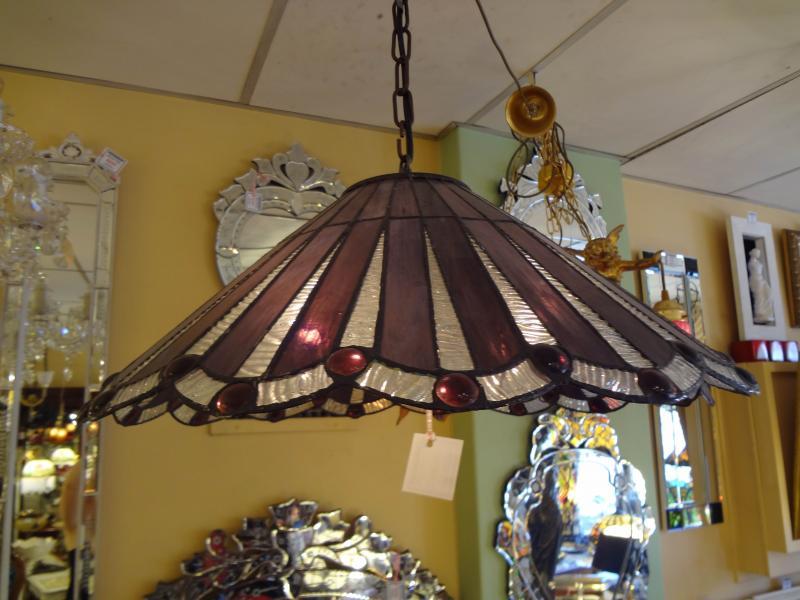 LAMP-CL015