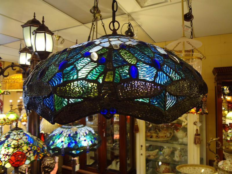 LAMP-CL018