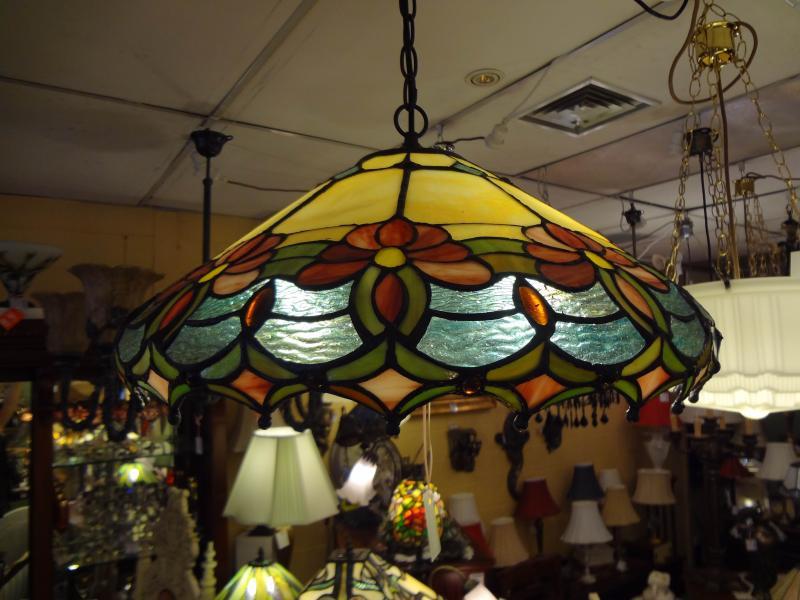 LAMP-CL020