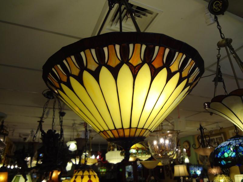 LAMP-CL021