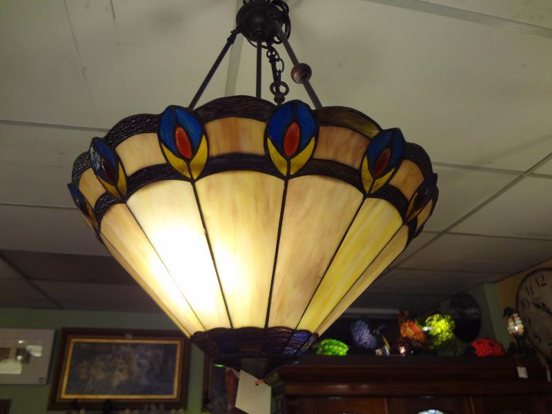 LAMP-CL023