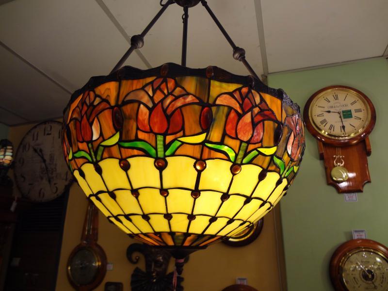 LAMP-CL024