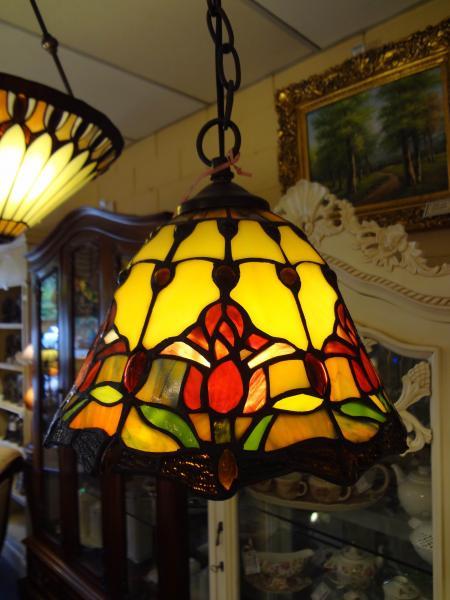 LAMP-CL025
