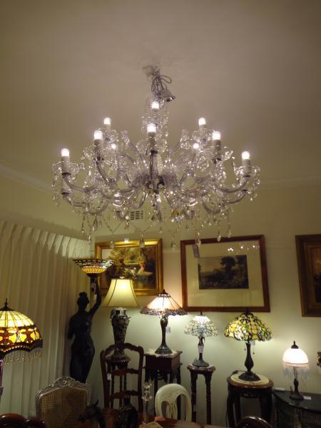 LAMP-CL009