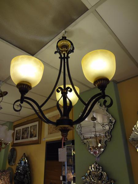 LAMP-CL010