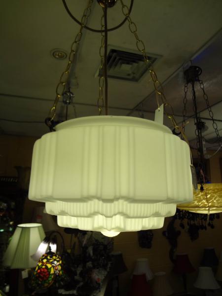 LAMP-CL012